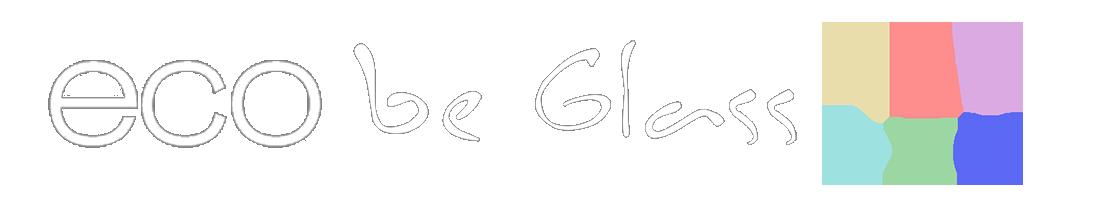 Ecobeglass