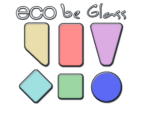 logo-eco-be-glass-blanes